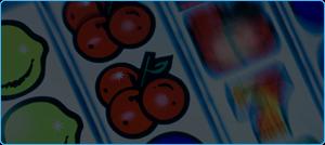 casinokorona-games.com