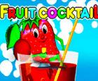 Игровые автоматы Fruit Cocktail