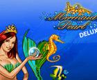 Игровые автоматы Mermaid's Pearl Deluxe