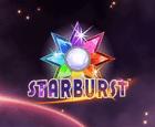 Игровые автоматы Starburst