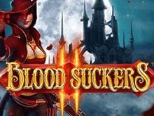 Blood Suckers II
