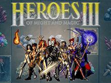 Heroes 3 — автомат интернет-зеркала