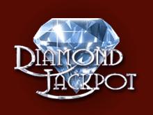 Diamond Jackpot – азартная игра в казино и на зеркале