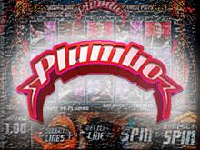 Plumbo от Betsoft – в аппарат на сайте можно играть на деньги
