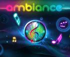 Эмбиент – новый виртуальный игровой автомат